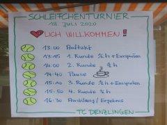 TCD_Schleifchenturnier_18_07_20_15.jpg