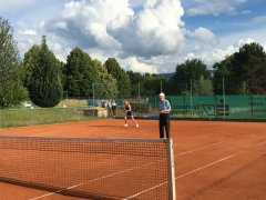 TCD_Weekend-Tennis_08.jpg