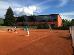 TCD_Weekend-Tennis_09.jpg