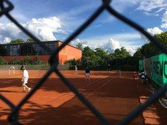 TCD_Weekend-Tennis_10.jpg